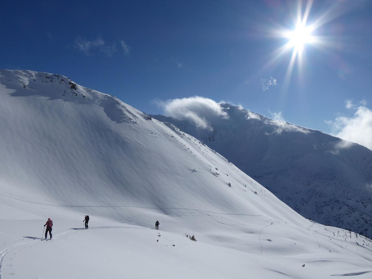 skialpaktual-ziarska-dolina-streda-30-1-